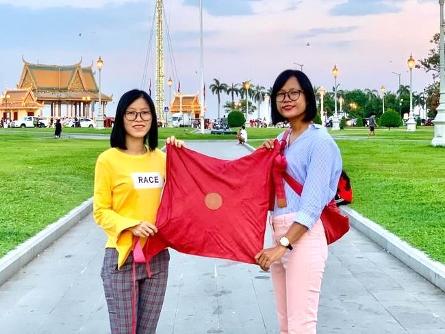 cambodia ethical product