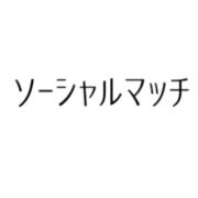 socialmath logo