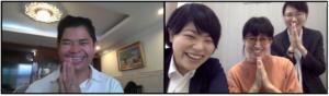 cambodia japan online MTG