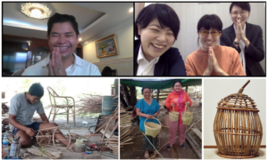 cambodia japan sdgs ethical project