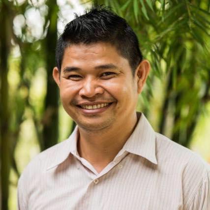 cambodia ngo social enterprise